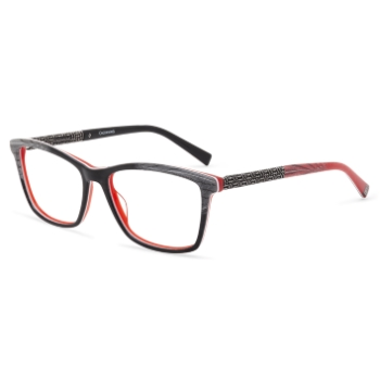 Coco Song My Life Eyeglasses